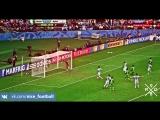 Messi |RG.98|| vk.com/nice_football