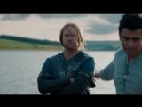 Беовульф RUS Beowulf Return to the Shieldlands Сезон 1 Серия 8 S01E08 (озвучка ColdFilm) 0 2 3 4 5 6 7 8 9 10