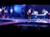 Loony Band USA - Выпуск 13