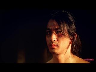 Ямада Самурай Нагасама (2010)