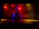 Godsmack performing Voodoo @ Scheels Arena