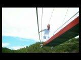 Юлия Ласкер в клипе Dj Nejtrino feat Nikita Malinin &amp El Ray   Seviyorum