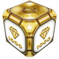 Tanki Online - Como fazer para a caixa dourada cair?
