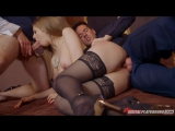 Stella Cox - Erotica FM r Порно_ 18_Эротика_Секс_Анал_Шлюха_Brazzer_Пикак_x-art_Миньет Порно. Анал. Минет. Ебля. Сиськи 720p