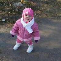 Боциева Ольга (Марченко)