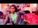Проект Минди Минди - A Mindy Mix