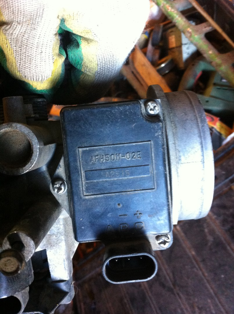3U-Fg9aPd30.jpg