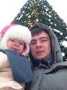 Григорий Гуляев фото #41
