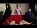 ''medusa gorgonas movie making of'' movie by 88shota kalandadze, shota kalandadze, shotiko kalandadze