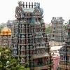 Новогоднее путешествие на Юг Индии