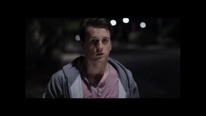 2AM: The Smiling Man - short film