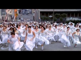 Музыка из рекламы GUERLAIN L'Homme Ideal / Герлен Эль Хом Идеал 2015