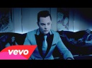 Jack White - Would You Fight For My Love Video