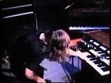 Keith Emerson solo