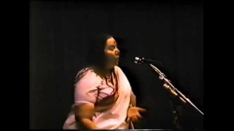 1983-01-29 High blood pressure (Public program, Delhi, India)