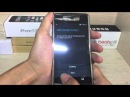 Limited edition Luxury Vertu Signature Touch For Bentley Clone Smartphone wireless charge 4G LTE