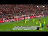 Футбол NEWS від 13.05.2015 (10:00)
