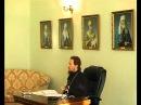 Беседа о разводе Иеромонах Никодим Шматько