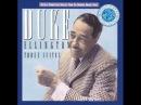 Duke Ellington - Sugar Rum Cherry (Dance of the Sugar-Plum Fairy)