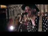 Alberta Cross - Magnolia live in Chicago