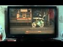 Harvey & Rabbit TV Ad HD deluxe version