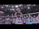 Россия - Финляндия 5:2 █ финал ЧМ 2014 █ Final RUSSIA - FINLAND IIHF WC