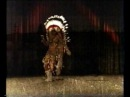 Orlando Riva Sound - Indian Reservation (1979)