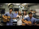 Study Maybe Call Me Maybe Med Parody FULL