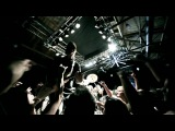 Stone Sour - Gone Sovereign OFFICIAL VIDEO