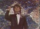 Александр Серов Ты меня любишь Песня 1990