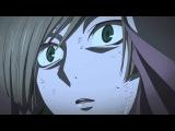 AMV Un-Go - Three Days Grace - Painkiller