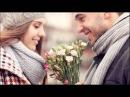 Как привлечь в свою жизнь идеального партнера (парнядевушку)