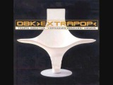 OBK I feel Jesus (Extrapop) 2001