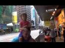 Семейный отдых в ГК пока делают визы - Жизнь в Китае 48