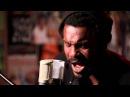 GARY CLARK JR. - Next Door Neighbor Blues (Live at Telluride Blues Brews 2013) JAMINTHEVAN