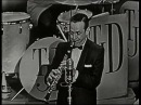 Well, Git It - Tommy Jimmy Dorsey Charlie Shavers (Trumpet)