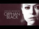 Orphan Black 3x06 Final Scene (OST) - Make this Right by Trevor Yuile ( Season 3 Music Theme )