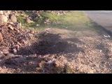Сирия, Коднх, Взрывы, 22.03.2016, Syria Kodnh, explosions