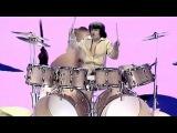 Cerrone - Cerrone's Paradise (Official Video)