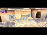 Прохождение игры Asterix at the Olympic Games Эпизод 6 VIP зона