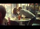 Pub lacoste (music)