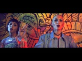 TroyBoi - Afterhours (feat. Diplo &amp Nina Sky) Official Music Video