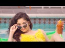 SAINT MOTEL My Type Official Video