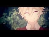 Vocaloid (ALCANO) Len and Rin Kagamine(rus sub)