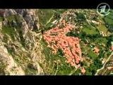 Тур де Франс  Познер и Ургант  Часть 5