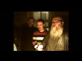 Великое славословие - Византийский распев Great Doxology - Byzantine chant