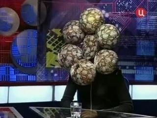 Андрей Бартенев. Временно доступен