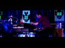 Keane - Nothing in My Way (Live at O2 Arena)