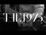 BOSS TONE CENTRAL ME-80 played by Adam Hann (The 1975)
