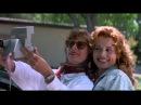 Тельма и Луиза | Thelma & Louise (1991) Трейлер (vk.comgirls_gangsters)